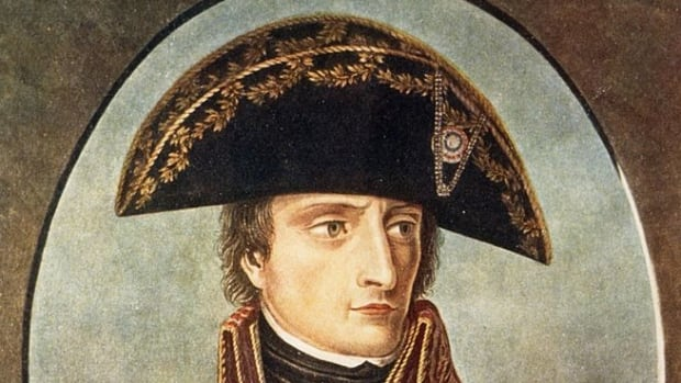Lauded and loathed: Why the French still can't get enough of Napoleon — 200 years after his death | CBC News