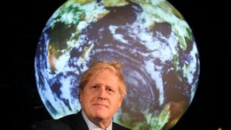 EU Biden Climate World Reaction
