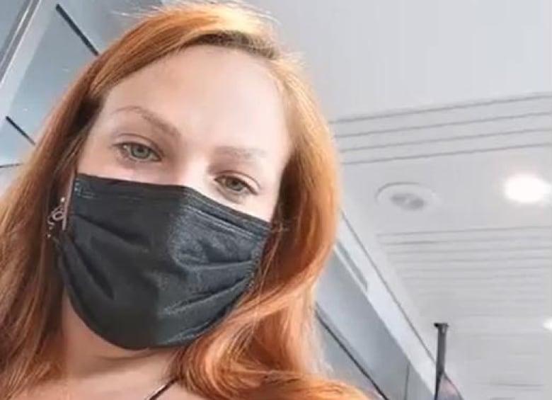 synthia vignola hotel quarantine requirement
