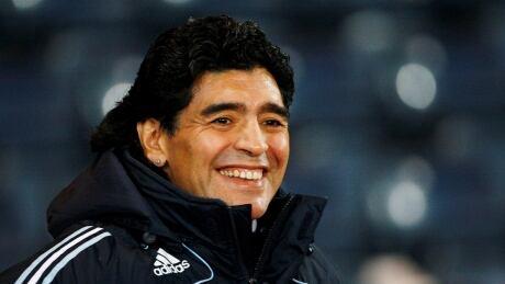 Maradona-Diego-151220