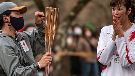torch-relay-japan-210326-1180