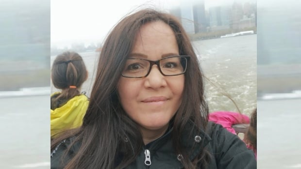 Indigenous woman seeking apology from Toronto police after case of mistaken identity | CBC News