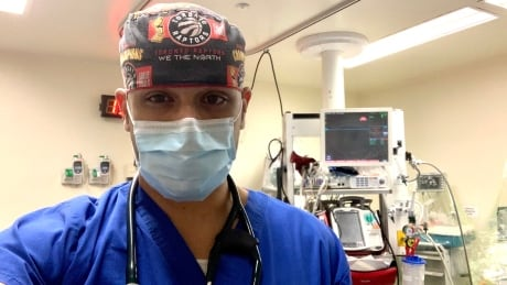 dr-ahmed
