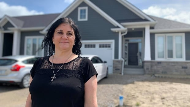 Windsor woman stuck renting despite preapproval for $450K home