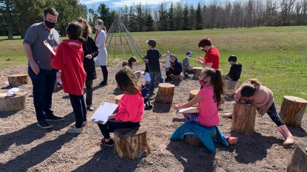 COVID-19 on P.E.I.: What's happening Thursday, May 6