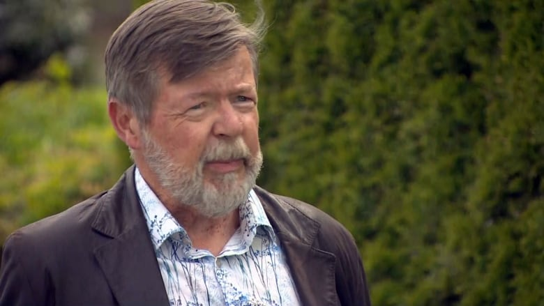 Seller beware: Real estate agents can collect their fee even when a buyer defaults on a sale, B.C. man learns