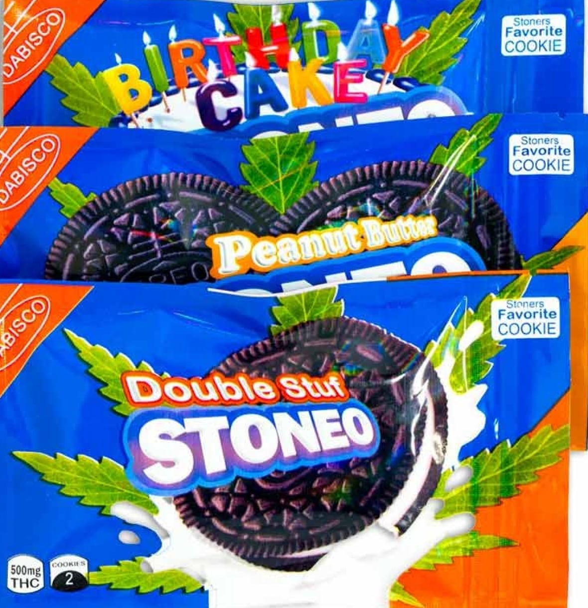 https://i.cbc.ca/1.6021040.1620746725!/fileImage/httpImage/image.jpg_gen/derivatives/original_1180/stoneo-cookies.jpg