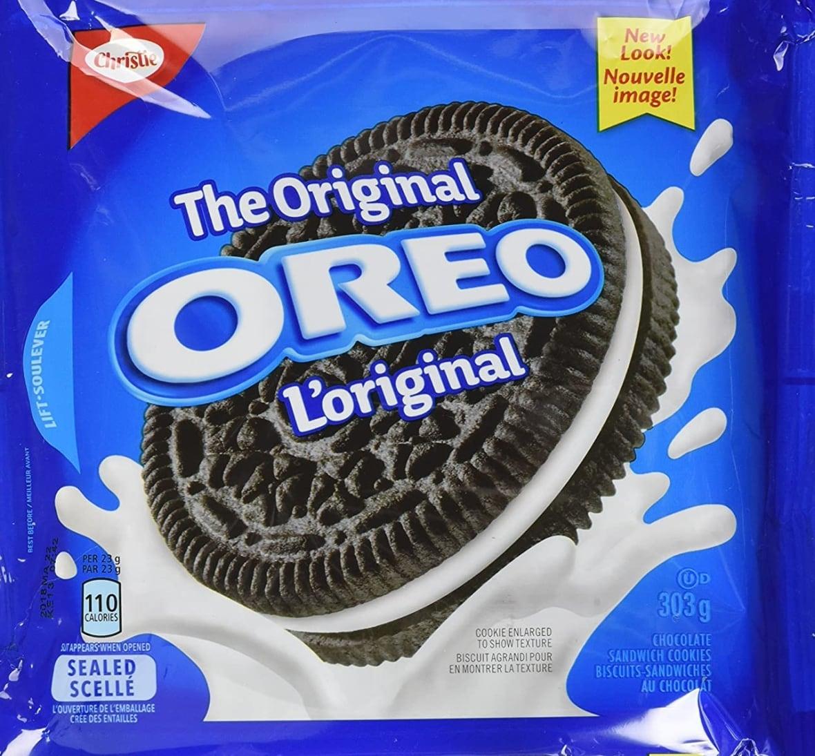 https://i.cbc.ca/1.6021055.1620677987!/fileImage/httpImage/image.jpg_gen/derivatives/original_1180/oreo-cookies.jpg