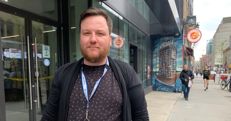 Harm reduction group to challenge Quebec curfew in court, saying safe injection site users at risk
