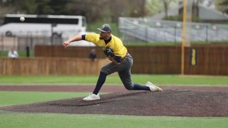 south-dakota-parker-hanson-baseball