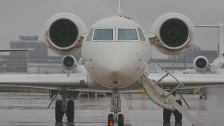Private aircraft from abroad landing at smaller Canadian airports despite federal pandemic rules