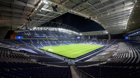 Estadio-do-Dragao--11220