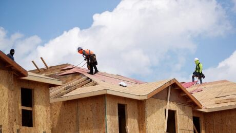 USA-ECONOMY/HOUSING-FLORIDA
