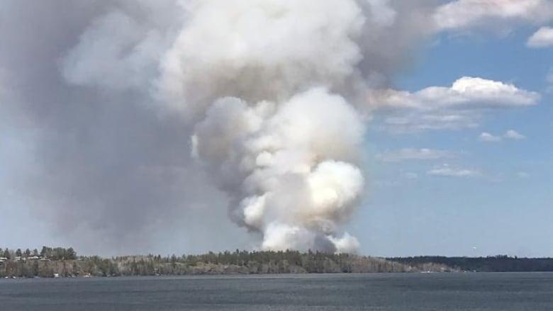 https://i.cbc.ca/1.6024536.1620861804!/fileImage/httpImage/image.jpg_gen/derivatives/16x9_780/toniata-wildfire.jpg