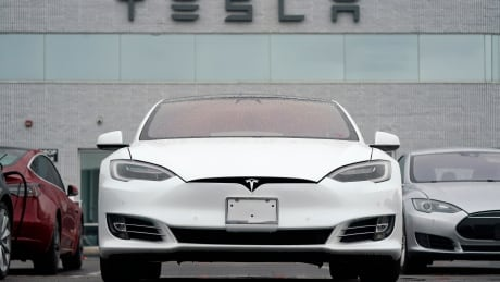 Tesla to stop accepting bitcoin as payment