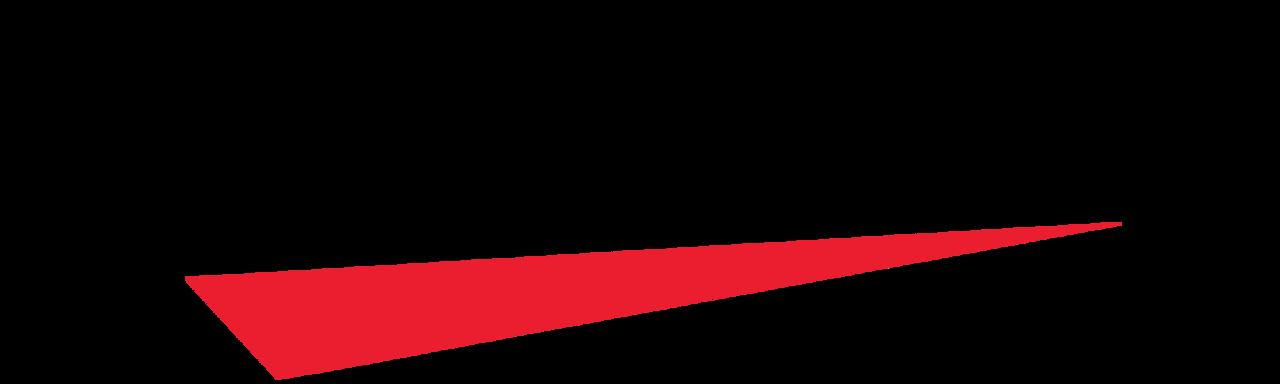 SportChek Logo