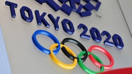 Tokyo-2020-logo-150320