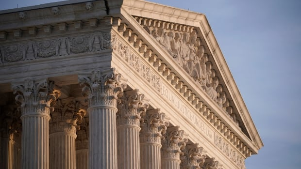 Supreme Court to hear case that could test abortion limits established by Roe v. Wade