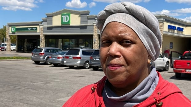 Customers call out banks for increasing fees during pandemic while profits are up | CBC News