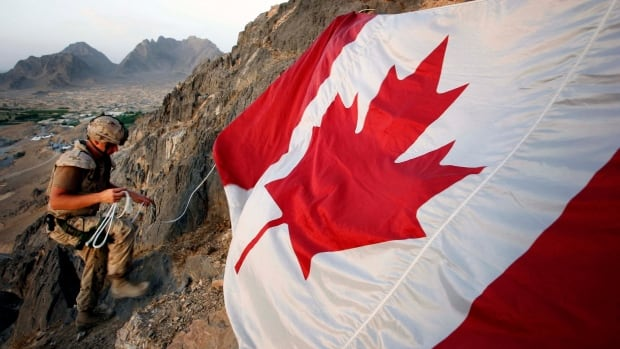 Canada's troubled efforts to resettle Afghan military interpreters 'insulting' to veterans: O'Toole