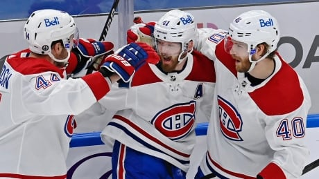 HKN Canadiens Maple Leafs 20210520