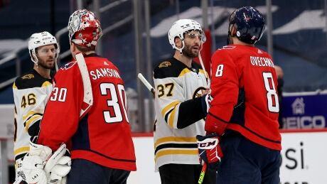 Bruins-Capitals-320521