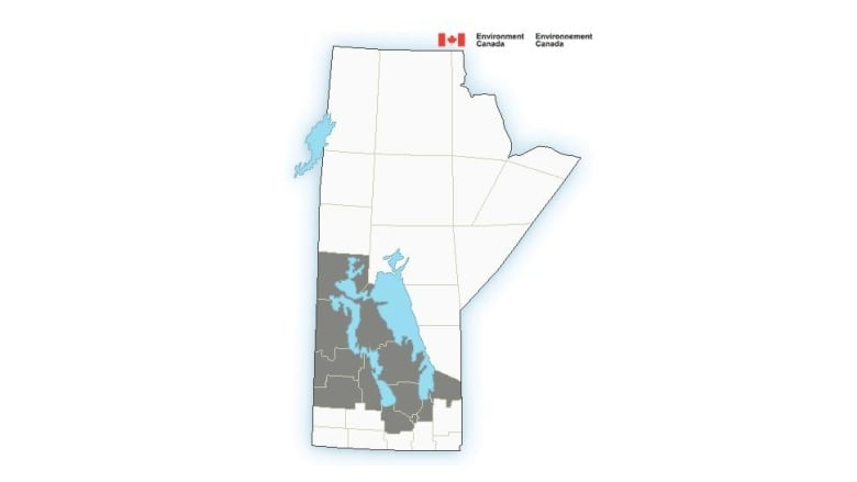 CAF working with Manitoba to determine COVID-19 support needs