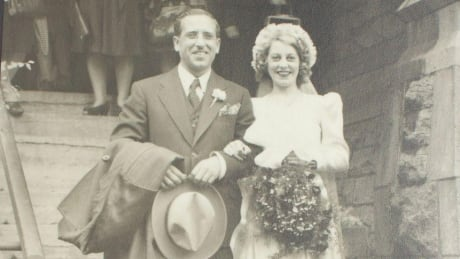 Daughter of Italian-Canadian interned during WW II says Trudeau's apology brings closure Image 1