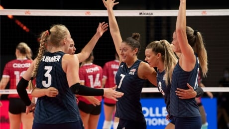 us-volleyball-052621
