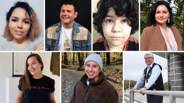 Resilience and belonging: 7 artists reflect on National Indigenous History Month