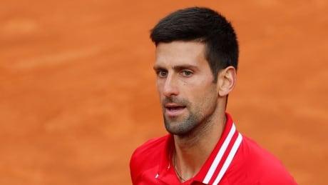 Djokovic-Novak-160521