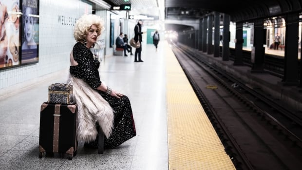 After a year of pandemic isolation, have we seen the last of Canadian drag legend Michelle DuBarry?