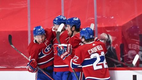 Habs-Leafs-290521
