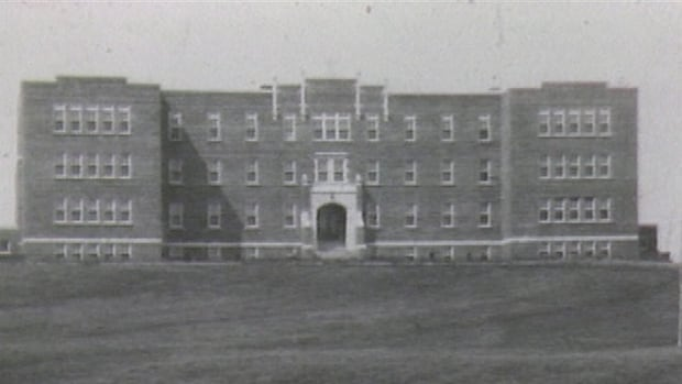 No evidence found of unmarked graves related to Shubenacadie Residential School