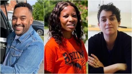 anti-racist education composite