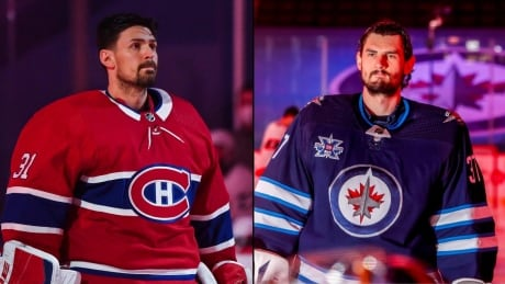 carey-price-connor-hellebuyck-preview