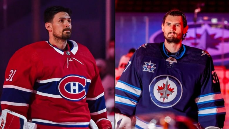 carey price connor hellebuyck preview