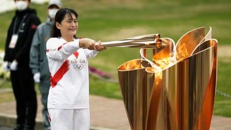 olympics-on-060121