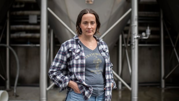Craft beer industry faces reckoning as claims of sexism, misogyny and assault pour out online