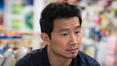 <div>Actor Simu Liu calls out Kim's Convenience producers in candid Facebook post</div>