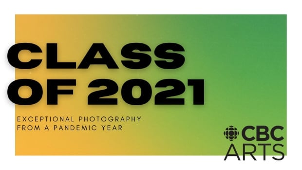 Class of 2021: Explore exceptional student photography from a pandemic year