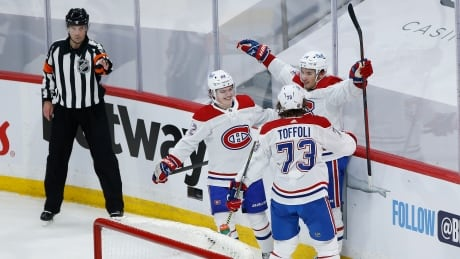 HKN Canadiens Jets 20210602