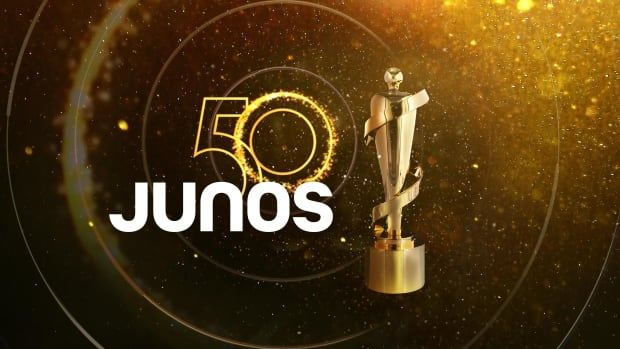 Junos at 50: Name your favourite Juno moments. Live chat Friday with president Allan Reid