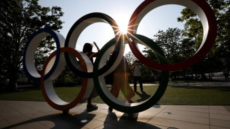 OLYMPICS-2020/