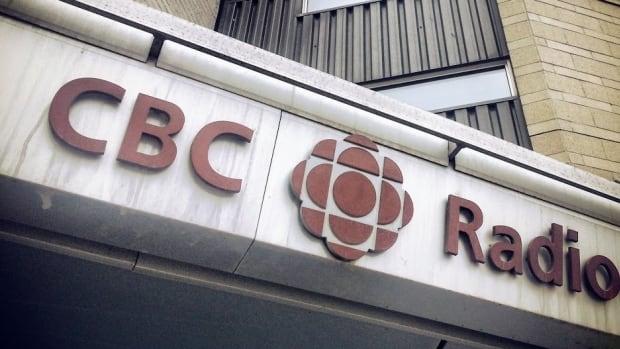 CBC Manitoba wins 4 RTDNA national awards