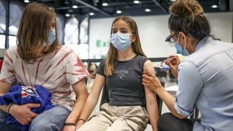 covid vaccine alberta