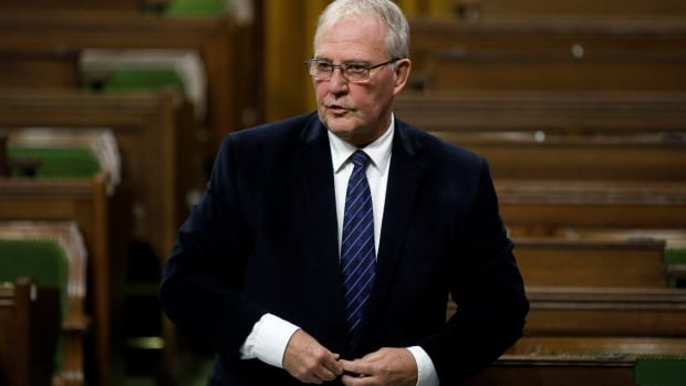 Clock ticking on bill to curb mandatory minimums as Parliament winds down