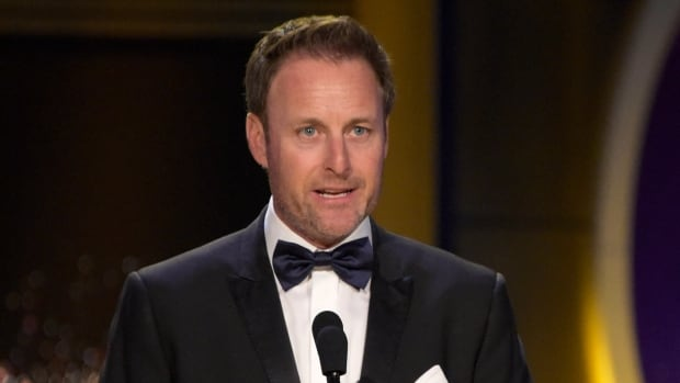 Chris Harrison officially exits The Bachelor after racism controversy