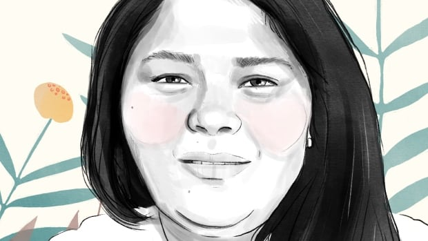 1 year after Joyce Echaquan's death, Indigenous leaders say issues of racism in health-care persist | CBC News