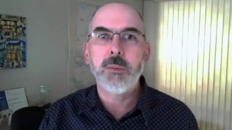 Dr. Albert de Villiers